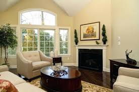 full size of front room colour schemes 2018 color for living rooms new colors modern best