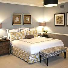 crown molding ideas for bedrooms. Fine Ideas Bedroom Chair Ideas Decorative Rail Crown  Molding For Bedrooms  On