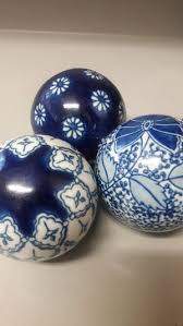 Decorative Ceramic Balls Sale Mesmerizing Hand Painted Decorative Ceramic Bowl For Sale In Mesa AZ OfferUp