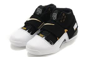 lebron 4 for sale. nike zoom lebron iv basketball shoes 316643-011 lebron 4 for sale