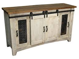 oak tv stand 60 inch rustic stand sliding barn door stand white barn door fireplace stand oak tv stand