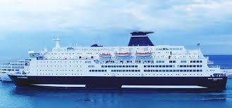 """Résultat de recherche d'images pour """"grandi navi veloci photo"""""""