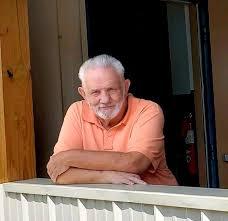 Obituary for Bennie Leo Bowen   Asheville Mortuary Services