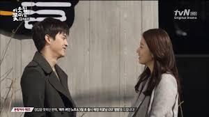dating agency cyrano ep 16 gooddrama