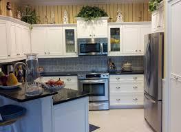 Kitchen Kitchen And Bath Design Magazine Wonderful Kitchen And