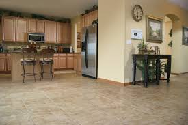 Ceramic tile flooring samples Cork Flooring Empire Today Ceramic Tile Flooring Lowes Empire Carpet Flooring Ceramic