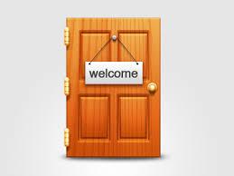 open front door welcome. Welcomedoor Open Front Door Welcome G