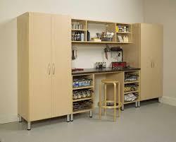 diy custom garage cabinets. image of: diy garage cabinets storage custom