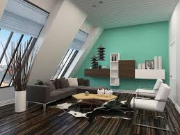 what color hardwood floor with dark furniture that you choose
