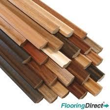 19pc Laminate Floor Worktop Repair Kit Wax System Sturdy Case Scotia  Beading 4m X Lengths Edging ...