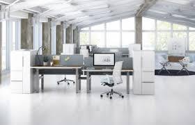 Ergonomic office design Modular Ergonomic Furniture Ideas For Healthier Office Space Office Furniture Warehouse Ergonomic Furniture Ideas For Healthier Office Cpm One Source