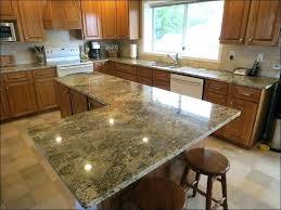 gorgeous granite countertops phoenix countertop granite countertops phoenix az