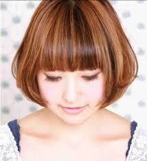 ハイライトメッシュでおしゃれな髪型写真貼ってください ガールズ