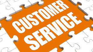 making customer support part of your seo program