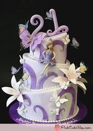 21st Birthday Cake Ideas For Guys Colorfulbirthdaycaketk
