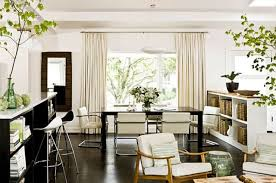 Small Picture Best Austin Furniture and Home Decor Shops Roots Real Estate Austin