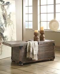 ashley furniture clovis nm 82 with ashley furniture clovis nm