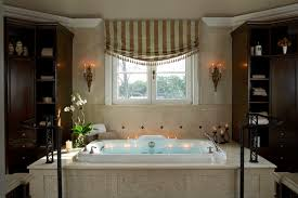 country master bathroom designs. Master Bathroom Design Ideas For Top French Country Designs M