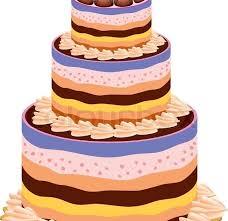 Image Result For Wedding Cake Vector Image Result For Wedding Cake