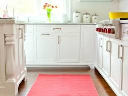 large size of design ideas home depot kitchen rugs jcpenney runners crate and barrel rug