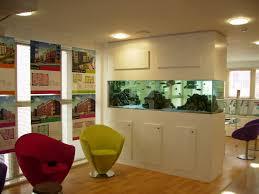 office aquariums. Custom Built Aquariums Office