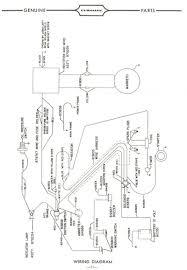 cushman wiring diagrams cushman gasoline golfster model 735 models cushman wiring diagrams cushman gasoline golfster model 735 models 878915 879717 880000 880017 880022