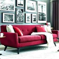 red couch living room living room with red couch red sofa living room red sectional living red couch living room red