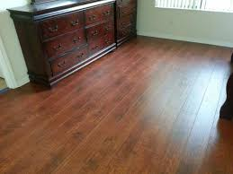 image brazilian cherry handscraped hardwood flooring. Simple Image 20130918_172536jpg And Image Brazilian Cherry Handscraped Hardwood Flooring L