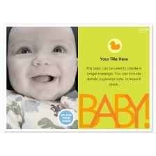 Baby Baby Announcement Invitations Cards On Pingg Com