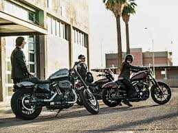 used harley davidson motorcycles for sale in columbus ga