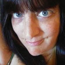 Kerri Fink (kcsiano788) - Profile | Pinterest