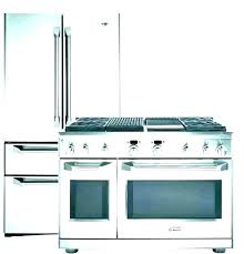 ge profile double wall oven problems monogram double oven profile double oven manual monogram stove top