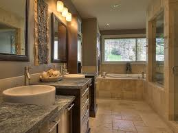 Bathroom Wall Colors  Large And Beautiful Photos Photo To Select Spa Bathroom Colors