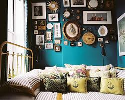 tocofi wall decor ideas interior design cool wall decor collage