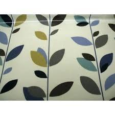 oilcloth tablecloth