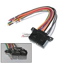 gm plugs into factory radio car stereo cd player wiring harness gm plugs into factory radio car stereo cd player wiring harness wire