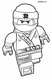 We have collected 40+ ninjago coloring page pdf images of various designs for you to color. Ninjago Lego Ninja Go Coloring Page Print For Free