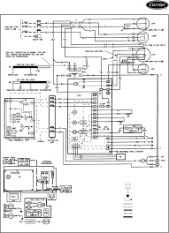 wiring diagram connecting honeywell humidifier to carrier furnace manual honeywell español at Honeywell Furnace Wiring Diagram