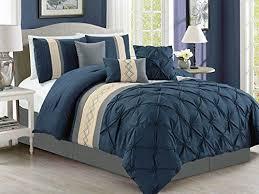 teal bedding sets
