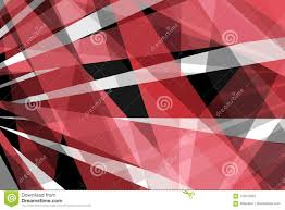 black and red and white background design. Exellent Design Abstract Modern Black Red And White Background Design With Bold  Intersecting Lines Or Stripes In Dramatic And Black Red White Background Design G