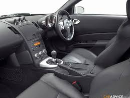 03-05 and 06-08 center console interchangeable? - MY350Z.COM ...
