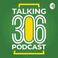 Talking 306 Podcast
