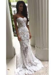 new high quality sheath column wedding dresses buy popular