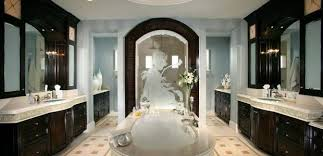 Houston Tx Bathroom Remodeling Classy Top Bathroom Remodeling Steps To Start Your Project HomeAdvisor