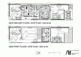modern floor plans australia 3d small home house blueprint