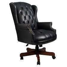 ergonomic executive office chair. Furnitureknockout Executive Office Chairs Wayfair Desk Exquisite Best Ergonomic For Modern Home Chair F