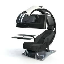 ergonomic ball office chairs. Plain Office Ball Desk Chairs Ergonomic Medium Size Of Chair Intended Office L