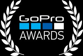 Offizielle Website von GoPro – Filme und teile deine Welt – FAQs