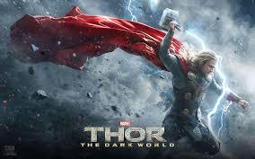 The Dark World 2013 Thor 2 Hd Wallpaper ...