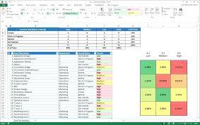 Project Management Report Template Celestialmedia Co